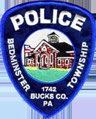 police-logo-2